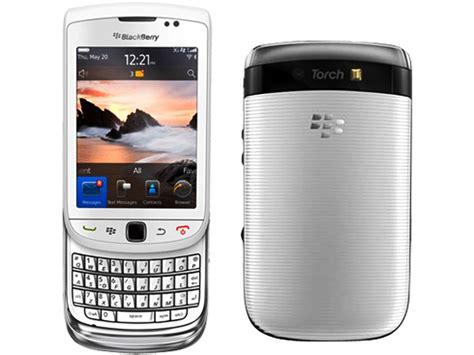 Handphone Blackberry Terbaru spesifikasi nhk terminator solid hairstylegalleries