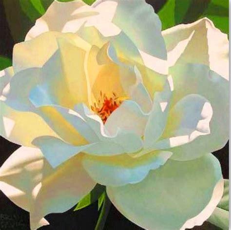 imagenes de uñas pintadas flores cuadros modernos pinturas y dibujos cuadros de rosas