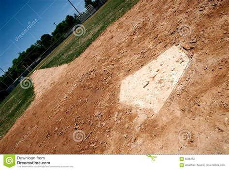 why is home plate in baseball shaped differently than the baseball field home base bing images