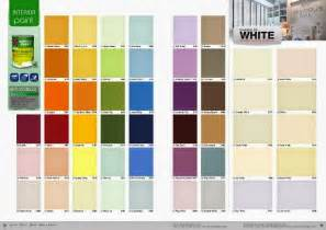 bedroom paint color guide k wall decal