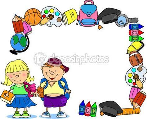imagenes animadas escolares utiles escolares animados buscar con google escuela