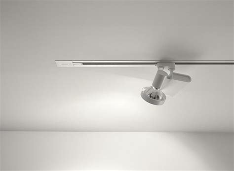 pin spot track lighting recessed track lighting search recessed track