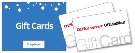 Office Gift Card Template by Gift Certificate Template Office Depot Gallery