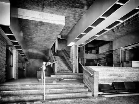 Interior Architects Orange County by Photographer Matthew Carbone Shoots Paul Rudolph S Orange