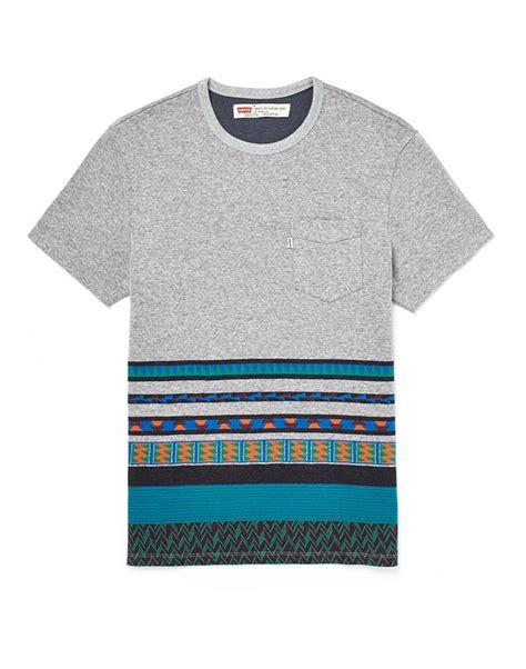 pattern shirts t shirt pattern clipart best
