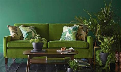 design house furniture victoria nature inspired home design spring 2015 style life