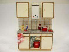 bruynzeel keukens losse onderdelen 1000 images about piet zwart keuken on pinterest