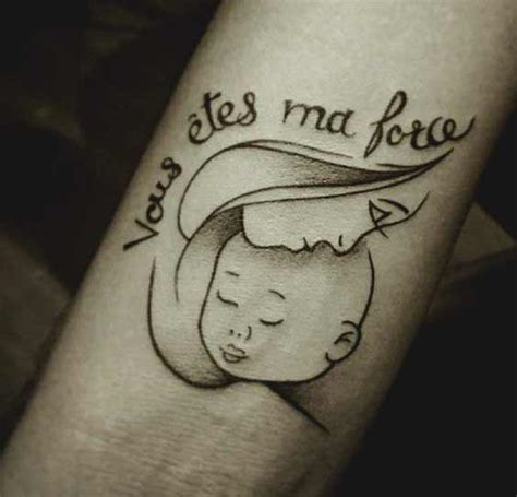 best mom tattoo designs tattoos 52 best designs and ideas to ink in honor of