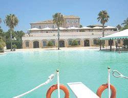 Kaos Palace 9 hotel best western kaos agrigento sicilia