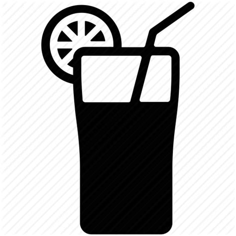 drink icon png drinks vol 1 by creative stall