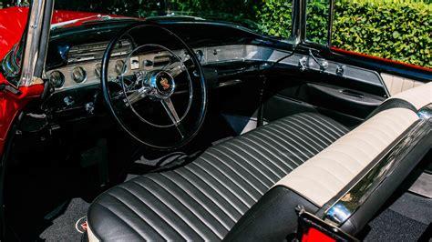 motor repair manual 1996 buick roadmaster interior lighting 1954 buick roadmaster convertible f120 monterey 2016