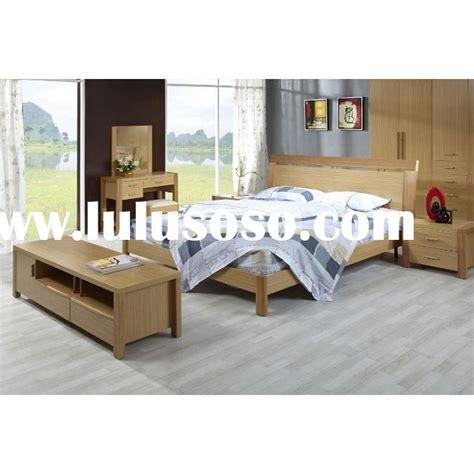 lulusoso bedroom furniture modern white bedroom furniture modern white bedroom
