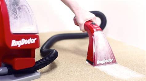how to empty a rug doctor how to empty a rug doctor meze
