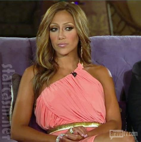melissa gorga part black buy melissa gorga s self designed dress from rhonjy season