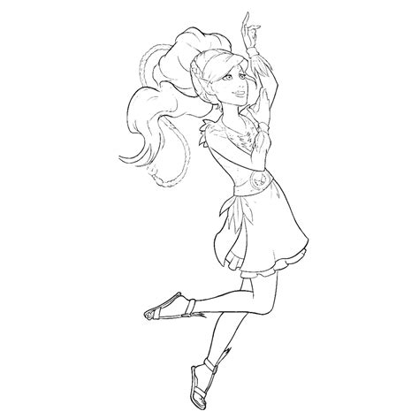 coloring pages lego elves coloring pages lego elves naida coloring pages