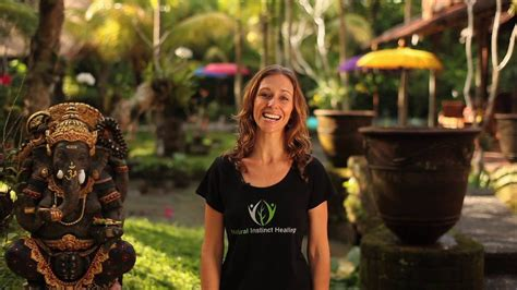 Best Bali Detox Retreat by Bali Detox Health And Wellness Retreat Centre Info
