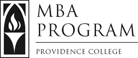 Providence College Mba Application by Graduate Providence College School Of Business