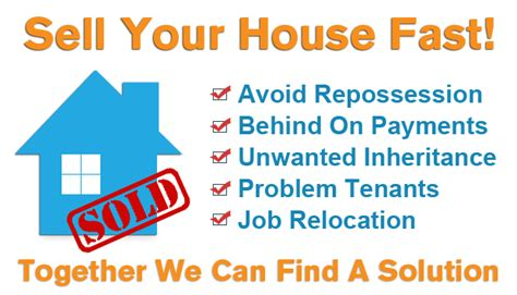 realty executives buy or sell your home with us 1 top secrets to help sell your home