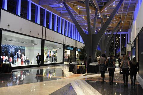 el mirador centro comercial shopping gran canaria guide spania24 no