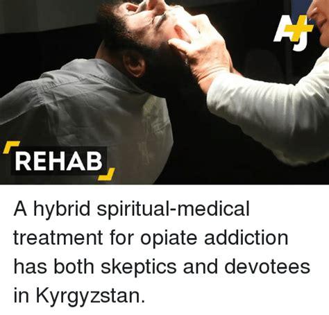 Opiate Addiction Detox Treatment by 25 Best Memes About Opiates Opiates Memes