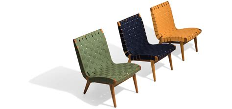 risom lounge chair vancouver risom outdoor lounge chair knoll