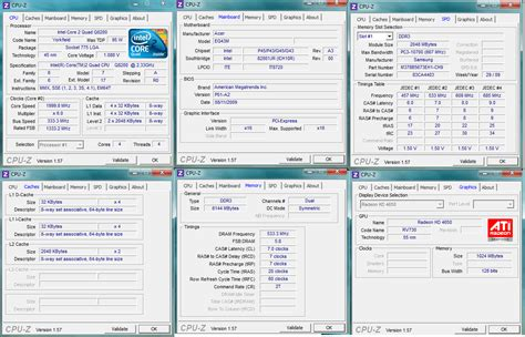 best pc tools the best pc performance monitoring software to use