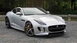 Jaguar F Type Weight 2016 Jaguar F Type R Coupe Awd Driven Picture 648324