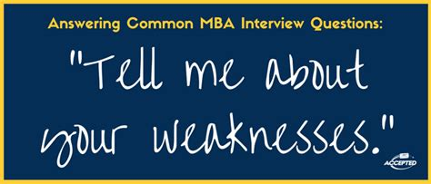 Mba Admissions Questions To Ask by Accepted Mba Updates Ask Admission Consultants Page 52