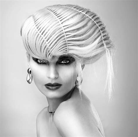 womens haircut fantasies 61 best ultimate avant garde hair collection images on