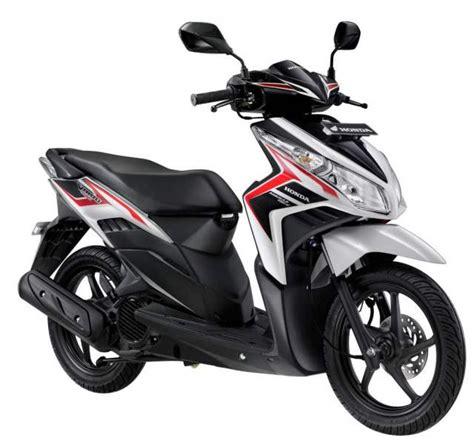 Motor Honda Beat F1 Tahun 2012 2014 honda beat 110 moto zombdrive