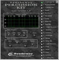 Garageband Xylophone 1000 Images About Mallet Percussion Vst Plugin
