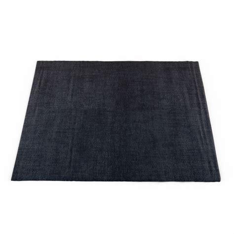 Karpet Nmax Original carpet rooms max free