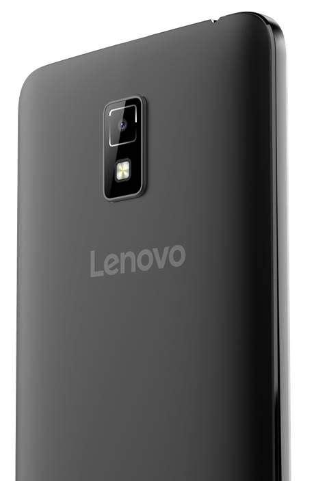 Lenovo A 6600 Plus lenovo black a6600d40 16gb mobile phones at low
