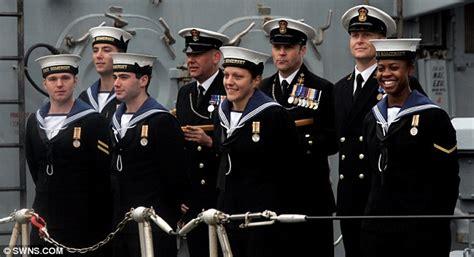 Dc Dress Navy Funnie 세일러복 리그베다위키