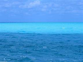 the sea colors blue backgrounds wallpaper cave