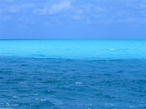 themes in color of water blue ocean backgrounds wallpaper cave