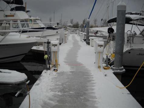 boat cleaning kansas city boat winterizing oliver marine service smithville mo