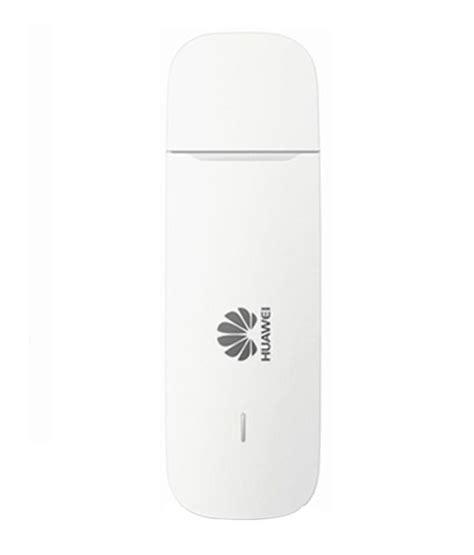 Huawei E 3531 huawei e 3531 data card questions and answers for huawei