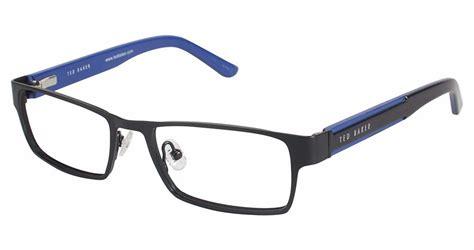 ted baker b945 eyeglasses free shipping