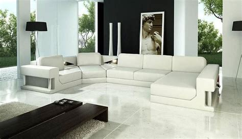 sectional sofas louisville ky high class covered in half leather sectional louisville