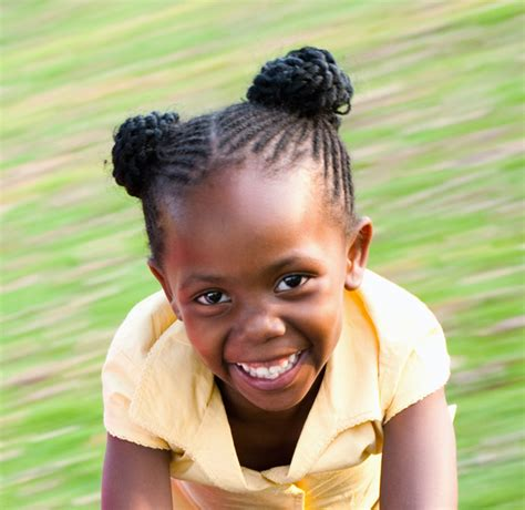 real children 10 year hair style simple karachi dailymotion 10 year old black girl hairstyles hairstyle