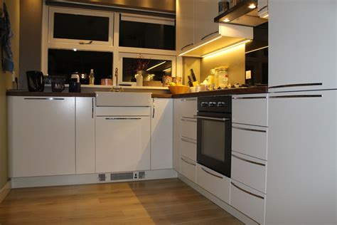 bovenkast voor keuken keuken bovenkasten