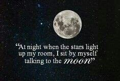 download mp3 bruno mars looking to the moon talking to the moon bruno mars i still catch myself