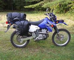 moto racks moto racks com south ryegate vt 05069