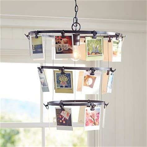 photo hanging ideas 60 best images about picture hanging ideas on pinterest