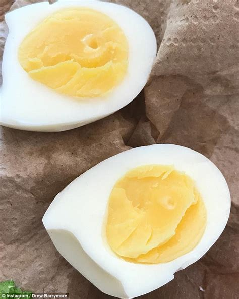 how can you keep boiled eggs at room temperature how can you keep boiled eggs in the fridge uk howsto co