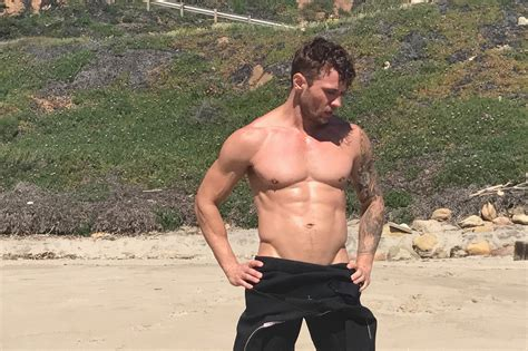 ryan phillippe reminds us how hot he is in new beach shoot