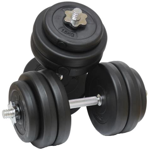 Dumbell 30kg 30kg dumbbell free weights set barbells biceps arms