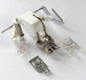 Mesin Jahit Untuk Patchwork fitinline mesin jahit untuk patchwork dan quilting