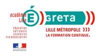 Afpa La Treille Marseille 13011 by Knx Les Centres De Formation
